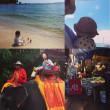 タイの旅行2