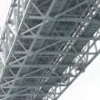 大鳴門橋直下の風景     投稿者:佐渡の翼