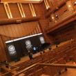 『ピアノ独演会2018 -春の共鳴の陣-』 at 東京 紀尾井ホール
