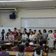 筑西市県西生涯学習センター「子どもの学び・未来の見守り塾」開催!