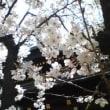 大阪天満宮 Ⅱ