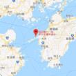 伊方原発 仮処分の即時抗告審で、広島高裁が運転差し止め命令