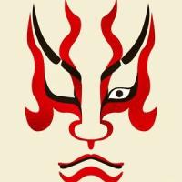 中村獅童による歌舞伎の見方 @岐阜県各務原市・村国座