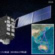 日本版GPS、準天頂衛星システム(QZSS)の本格運用始まる!GPSとGNSS何が違う?