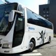 西鉄バス 4302