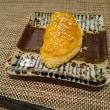 小春節 5:金塊を模すパイ(微笑)