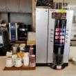 CAFÉ & DINING COO (ホテルニューオータ二高岡) ~ 富山のおいしい朝ごはん ~