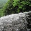 旅景色-68.日光湯ノ湖と湯滝