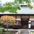 #5408 金龍寺('16 ぐんま秋)