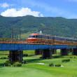 小田急電鉄のロマンスカー「LSE」は通常ダイヤでの運行を終了