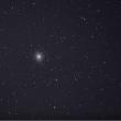 18/05/19  下野国「粕尾峠 皐月の陣」 part4 「球状星団 M92(NGC6341)を多段階露光で!」