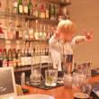 《閉店》大分市大在中央『Bar GRAND LINE』~三軒目でシメ!~