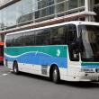 瀬戸内運輸 愛媛200か54-54