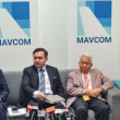 マレーシアのMAVCOM、エアアジアに「KLIA2手数料」徴収禁止。