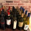 「夏のイタリアワイン★パーティ」を関市「ラ モーラ」さんで開催しました♪