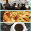 🍴 京都北山にてランチ 😋