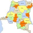 二つのコンゴをつなぐ橋(3)〜バ・コンゴ問題と内陸国化