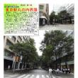 シンボル・キャラクター その112  東京駅丸の内界隈