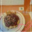 麦酒と咖喱飯と珈琲