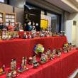 県内で開催中のひな祭り企画①