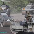西日本豪雨(平成三〇年度七月豪雨),政府主導支援と地方分権時代の地方自治体危機管理を問う