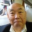 6月9日 新潟県知事選挙の応援