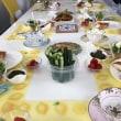"""盛岡の花粉情報がようやく""""少ない""""になりました。週末3連休の日曜日と月曜日は夏日の予報です。"""