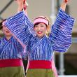 第20回踊っこまつり本祭2日目 和笑3