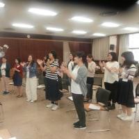 2018年10月10日 奈良女子大学大学院学校臨床心理学 第1回目