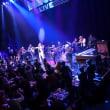 CALIFORNIA TRANSIT AUTHORITY JAPAN TOUR 2018(PART,2)