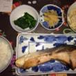 4月の料理 ~春の味、おとな編~