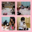 子育て支援 助産師さんの母乳ケア&ママサロン