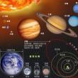 2月18日(日)エアメールの日、冥王星の日、晴れとるよ。(^_^;)