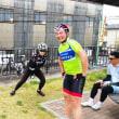 フレッシュ2チーム完走!&「8カフェ」走行会お疲れさま!