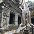 カンボジア旅行 2日目 ②