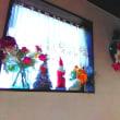 長岡市のデリカ&レストラン バーデン バーデンに行きました。