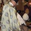 本日、平成29年度締めくくりの命光秘流鳴釜神事祭が行なわれました