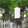 神奈川・御霊神社