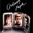 ロバート・レッドフォード監督「普通の人々」(アメリカ、124分、1980年)
