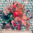 SHINee ミュージック・ビデオ