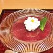 界 星野リゾート 夕食編