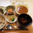散策!札幌(34) 中島公園にて北海道立文学館を見学し、カフェ日びのでランチビュッフェをいただく
