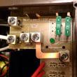 バッテリー設置に関してのリサーチ、其の三
