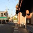地元の生活と密着した路線 ・ 紀州鉄道(和歌山県)