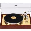 Pro-Ject Audio 175 Vienna Philhamonic Recordplayer