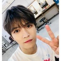 170715  JJ_Information~東京でまたあいましょー