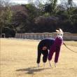 鎌倉宮~永福寺跡