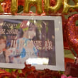 乃木坂46 握手会 東京ビックサイト
