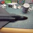 ハセガワ 1/72 F-4K/M ファントムⅡを、つくる(その12)