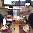 9月18日 舞子 ジェームス山食堂に行きました!